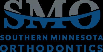 Southern Minnesota Orthodontics